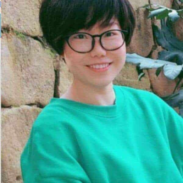 Hellen Yang